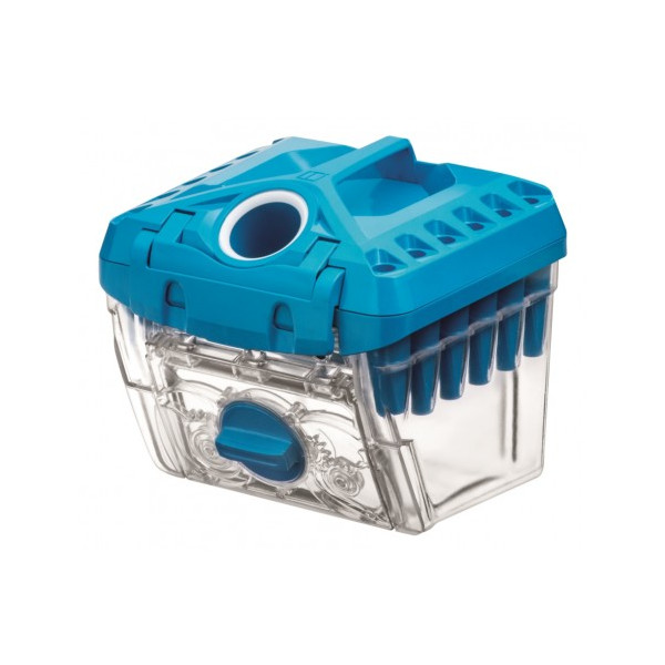 CYCLOON EASY BOX BLUE ob.č. 118137