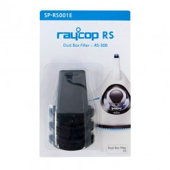 Raycop RS 300 kazetový filter