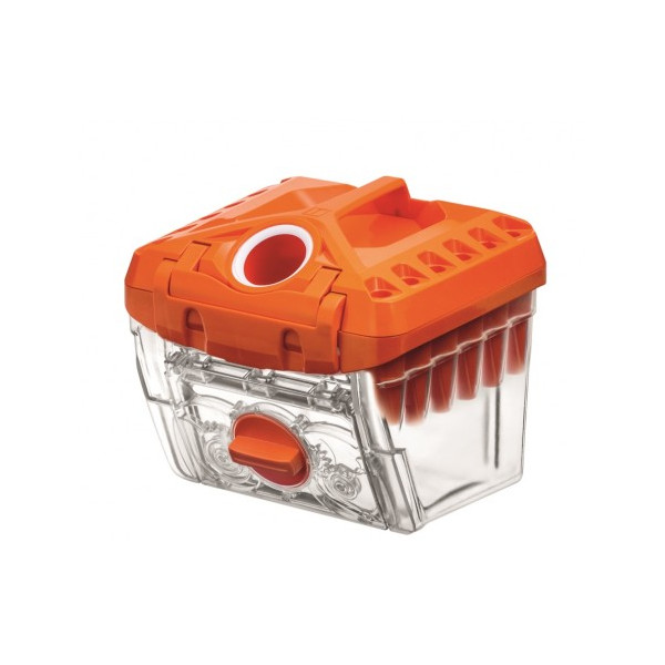 CYCLOON EASY BOX ORANGE ob.č. 118138